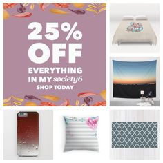 TODAY 25% off everything + Free shipping only in my shop 'AnnaF31' on @society6 #tapestry #pillow #rugs #mugs #blanket #duvet #curtains #italy #ad #sale #notebooks #fall #geschenkeidee #towels #bathmats #cadeaux #interieur #sunday #interiordesign, #dormroomdecor, #windowcurtains #shoponline #home #decor #tshirt, #lifestyle, #art4sale, #newhome, #prints, #clocks, #comforters, #artprints #phonecase, #dimanche, #Shopping, #Ideas #sale, #makeupbags #Sonntag