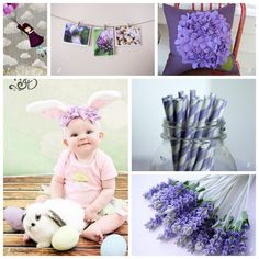Loving Lavender | This Handmade Life