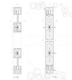 NewBauhaus_by_penda_Drawings_(5a)_copy.jpg (1024×1141)
