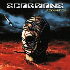 Scorpions+Acoustica+2LP+180+Gram+Vinyl+Live+In+Lisbon+Full+Vinyl+Edition+RCA+Sony+Music+2017+EU+-+Vinyl+Gourmet