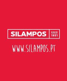 20db0f0df As 23 melhores imagens em Silampos - Louça para cozinhar de 2018 ...