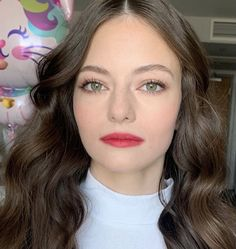 Mackenzie Foy, Beautiful Actresses, Daughter, Model, Scale Model, My Daughter, Models