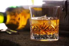 Best Places For Fine Irish Whiskey InDallas - CBS Dallas / Fort Worth