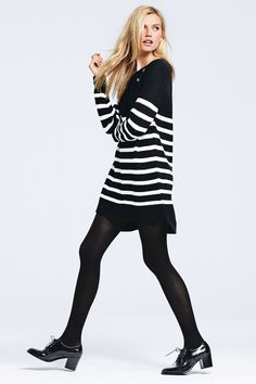 Buy Stripe Tunic from the Next UK online shop