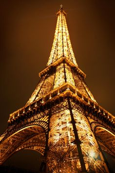 Eiffel Photograph by Skip Hunt - Eiffel Fine Art Prints and Posters for Sale