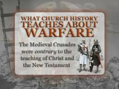 This website is currently unavailable. Church History, Teaching History, New Testament, Warfare, Christ, Age, Website, History Of The World, History Education