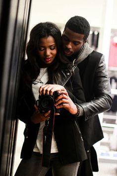 Blackgirlsareeasy dating after divorce