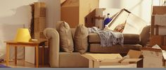 It is natural to feel emotional when you move, and we understand that. Idea Star Movers will provide you the best house moving and packaging services with an experienced team of packers and movers....