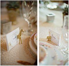 Boda de primavera / favores de la boda / / favores de la boda