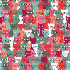 makower-fabrics-cats-fat-quarter-bundle-teal-includes-8-fat-quarters-p7031-15410_image.jpg (1000×1000)