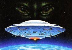 O UFO inglês foi visto sobre a costa leste da Inglaterra por um avião de reconhecimento da RAF ao voltar de uma missão na França ou na Alemanha no final da II Guerra. Churchill disse ter discutido como lidar com avistamentos de OVNIs com Eisenhower. (Publicado originalmente em Março 2014)  Follow us: @MailOnline on Twitter | DailyMail on Facebook  Para saber (e informar-se) mais ver em:  http://thoth3126.com.br/category/serpo-zeta-reticuli…