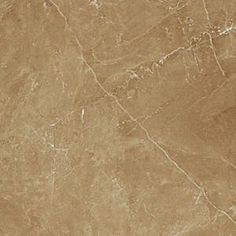 PORCELANOSA Kali 12 in. x 12 in. Tabaco Ceramic Floor and Wall Tile-P11113051 at The Home Depot