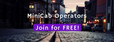 Cheap Minicab, Executive Taxi prices instant quotes & book online,Heathrow transfer, Price comparison for Minicab, up to 15 Seater. CABHIT provides a faster cab booking service for the entire United Kingdom. https://cabhit.com