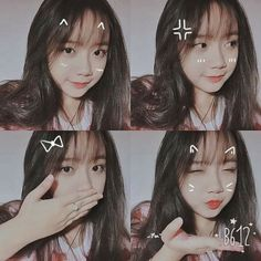 - Lấy = Follow Hân Ulzzang Korean Girl, Cute Korean Girl, Asian Girl, Girl Photo Poses, Girl Photos, Cute Girls, Cool Girl, Uzzlang Girl, Cute Poses