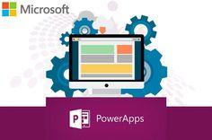 #C #java Working with Text Input Control in #Microsoft #PowerApps cc NilaMeganathan CsharpCorner  http://pic.twitter.com/c8j2lHlt7Q   Programming.Lan.Pro (@ProgrammingLan) November 23 2016