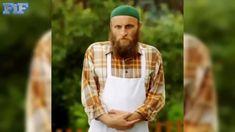 2016 Yeşilcam ve Türk Sinemasının En Güzel Replikleri Komik Videolar