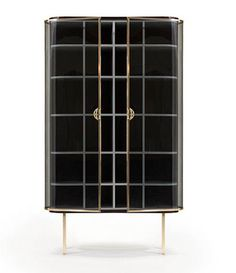Loyalty Cabinet Product Image Number 3
