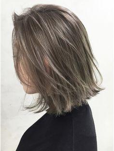 Short Brown Hair, Short Straight Hair, Light Brown Hair, Light Hair, Dark Grey Hair, Shot Hair Styles, Long Hair Styles, Wild Hair, Hair Serum