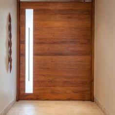 Puertas y ventanas de estilo moderno por Rosangela C Brandão Interiores