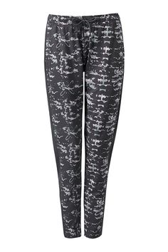 Check out the Spirit Pants at http://www.wellicious.com/spirit-pants.html