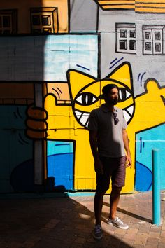 graffiti-le-chat-waaw-marseille
