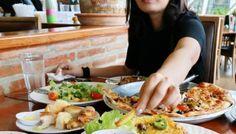 6 Alasan Mengapa Seseorang Sulit Untuk Berhenti Makan