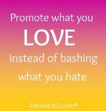 Live Love 365®