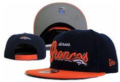 NFL Denver Broncos Snapback.New Era 9Fifty Black 042 9442 93cb2386d