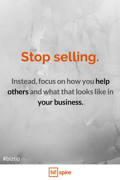 #biztips for the busy entrepreneur looking to rock their business online.