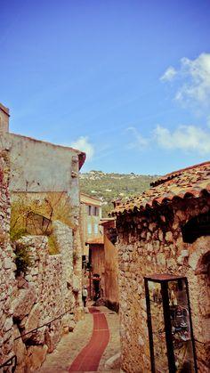 Village d' Art