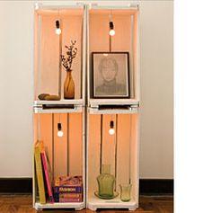 http://reciclaedecora.com/wp-content/uploads/recicle-estante-caixotes.jpg