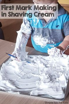 Read all about my to