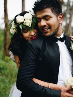 "Photo from Studio Tangerine ""Chetan+Khushi"" album Christian Weddings, Photographic Studio, Wedding Preparation, Nice Outfits, Best Location, Photoshoot Inspiration, Love Story, Groom, Wedding Photography"