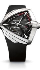 H70455533 | Hamilton Watch