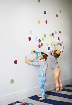 #dots www.kidsdinge.com