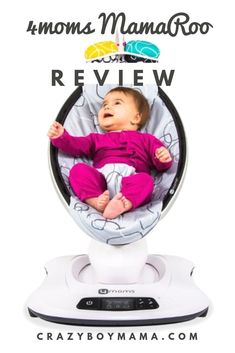 Must- Have Baby Item, Best product for newborn baby, First Time Mom Tips, MamaRoo Baby Swing Baby Items List, Baby List, Newborn Baby Needs, Minimalist Baby, Baby Equipment, Baby Bouncer, Toddler Discipline, Baby Must Haves, Baby Swings
