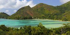 Raffles Praslin Seychelles * * * * * PRASLIN, SEYCHELLES