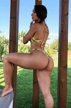 Neiva Mara Sexy teacher and Fitness model from Spain – Sexy And Hot Girls Sexy Bikini, Bikini Girls, Bikini Babes, Sexy Hot Girls, Cute Girls, Mädchen In Bikinis, Instagram Girls, Instagram Models, Sexy Curves
