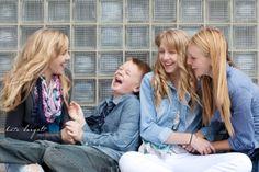 Family Photographer Denver CO