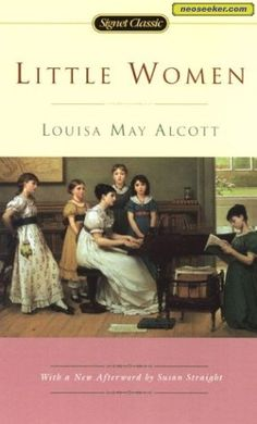 Louisa May Alcott has 1006 books on Goodreads with 2861500 ratings. Louisa May Alcott's most popular book is Little Women. Book Club Books, Book Lists, Reading Lists, The Book, Book Clubs, Happy Reading, I Love Books, Great Books, Books To Read