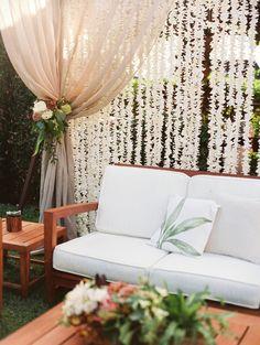 An Elegant Hawaii Wedding at La Pietra | Oahu