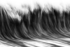 Seascapes: Pic: Ray Collins