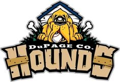 The #DuPageCounty Hounds is the newest expansion team to join the Midwest Collegiate League. They play all of their games at the Village of Lisle-Benedictine University Sports Complex, which is a 1,100-seat, state-of-the-art baseball stadium in #Lisle, Ill., featuring two suites (called The Kennel Suites) with all-you-can-eat packages.