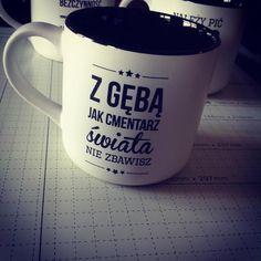 na stoisku C16 PREMIERA :) http://blog.tyniec.com.pl/premiera-nowych-kubkow-podczas-targow-ksiazki-w-krakowie-w-promocyjnej-cenie/