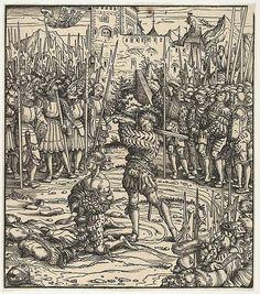 Kivégzés