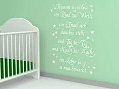 Furniture, Home Decor, Birth, Life, Children, Homemade Home Decor, Home Furnishings, Interior Design, Home Interiors