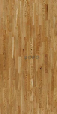Třívrstvé dřevěné podlahy od výrobce PARADOR mají střední masivní vrstvu ze smrku nebo jasanu.Lamely jsou impregnovány a tím chráněny proti nabobtnání. Lamely jsou opatřeny automatickým zaklapávacím systémem Automatic-Click s podélným a čelním uzavřením hran. Hardwood Floors, Flooring, Crafts, Flats, Wood Floor Tiles, Wood Flooring, Manualidades, Handmade Crafts, Craft