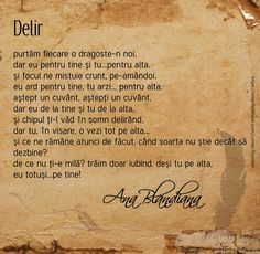 Beautiful Poetry, Psychology Quotes, Pray, Feelings, Words, Literatura, Places, Horse