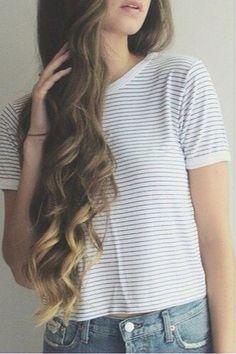 este pelo me encanta es como el mio