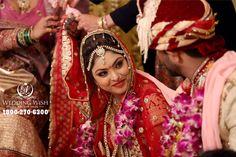A #HappyMarriage is the union of two good forgivers  #RamgarhiaMatrimonialChandigarh Wedding Wish Pvt. Ltd.